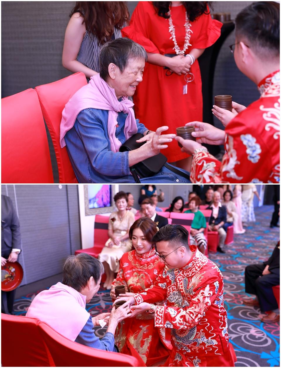 台北婚攝小游@維多麗亞 廷與雯婚禮紀錄 饅頭爸團隊0615_Blog_032.jpg