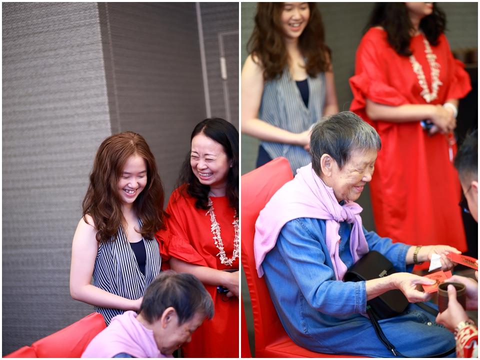 台北婚攝小游@維多麗亞 廷與雯婚禮紀錄 饅頭爸團隊0615_Blog_034.jpg