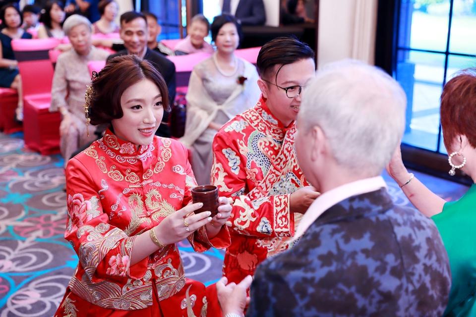 台北婚攝小游@維多麗亞 廷與雯婚禮紀錄 饅頭爸團隊0615_Blog_037.jpg