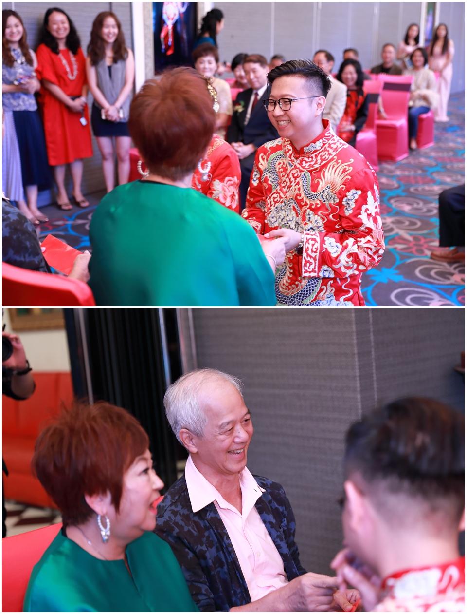台北婚攝小游@維多麗亞 廷與雯婚禮紀錄 饅頭爸團隊0615_Blog_038.jpg