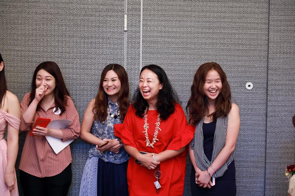 台北婚攝小游@維多麗亞 廷與雯婚禮紀錄 饅頭爸團隊0615_Blog_039.jpg