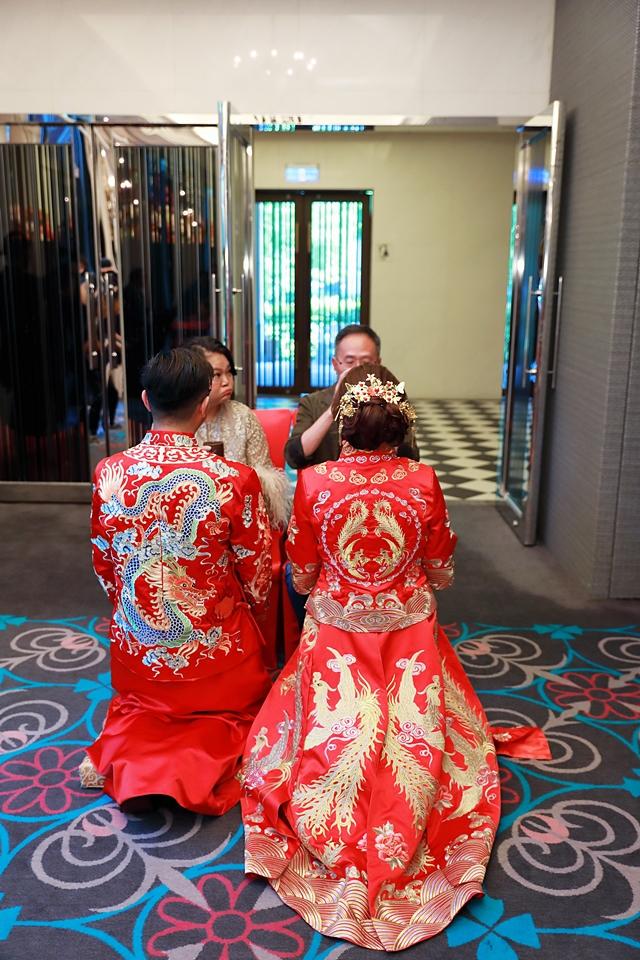 台北婚攝小游@維多麗亞 廷與雯婚禮紀錄 饅頭爸團隊0615_Blog_040.jpg