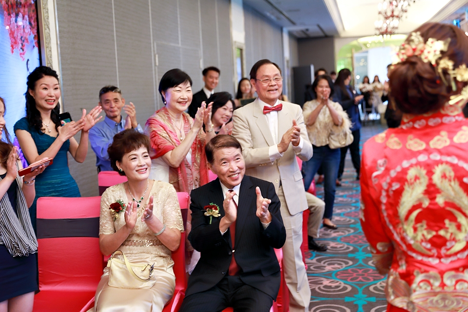 台北婚攝小游@維多麗亞 廷與雯婚禮紀錄 饅頭爸團隊0615_Blog_042.jpg