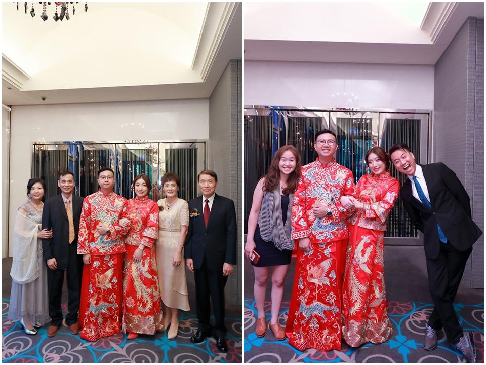 台北婚攝小游@維多麗亞 廷與雯婚禮紀錄 饅頭爸團隊0615_Blog_043.jpg
