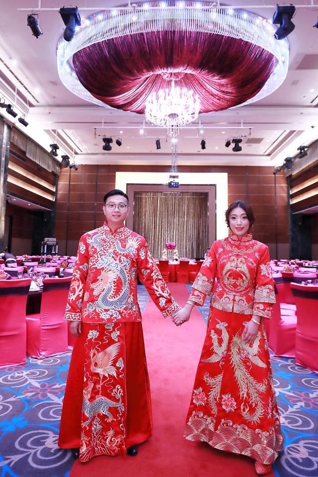 台北婚攝小游@維多麗亞 廷與雯婚禮紀錄 饅頭爸團隊0615_Blog_052.JPG