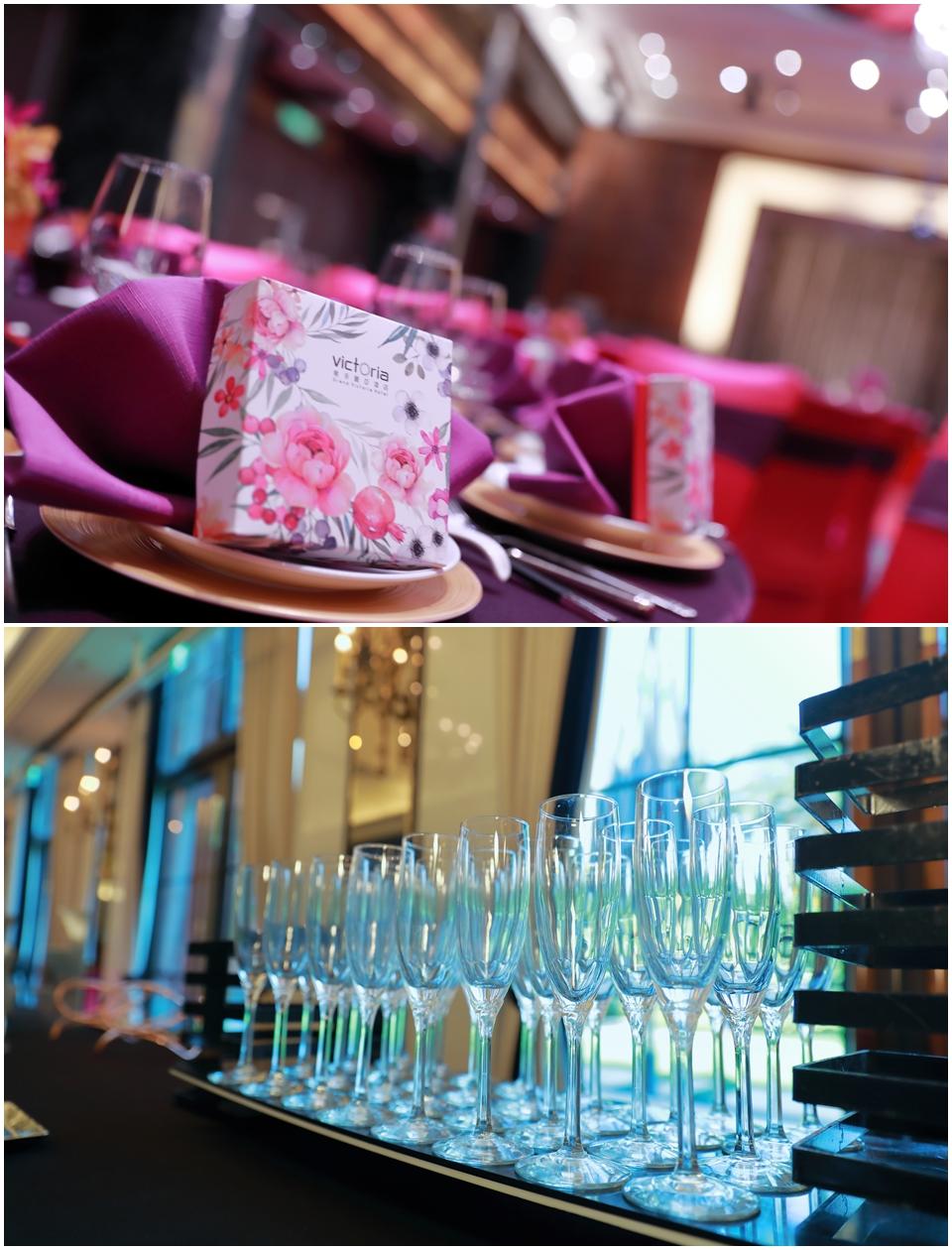 台北婚攝小游@維多麗亞 廷與雯婚禮紀錄 饅頭爸團隊0615_Blog_053.jpg