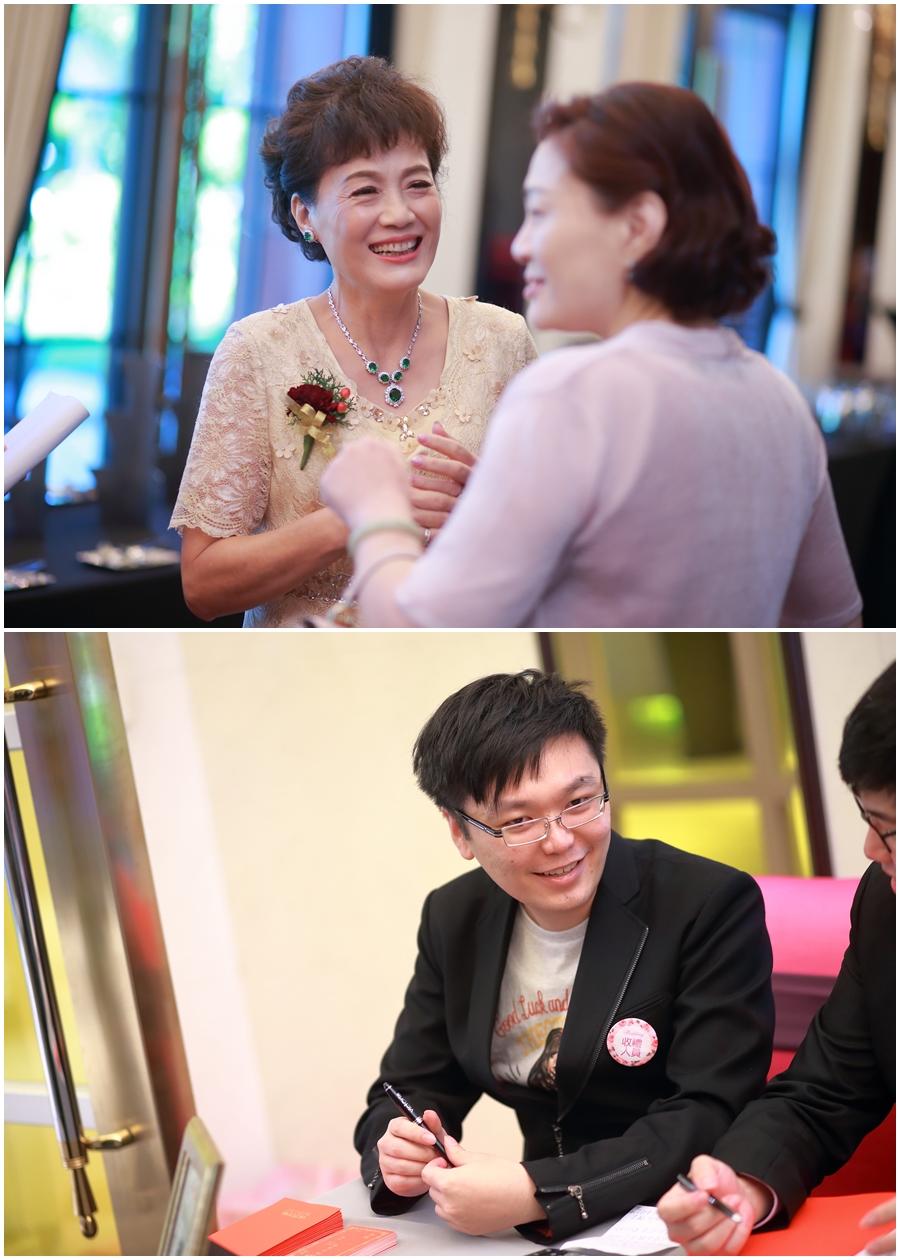 台北婚攝小游@維多麗亞 廷與雯婚禮紀錄 饅頭爸團隊0615_Blog_059.jpg