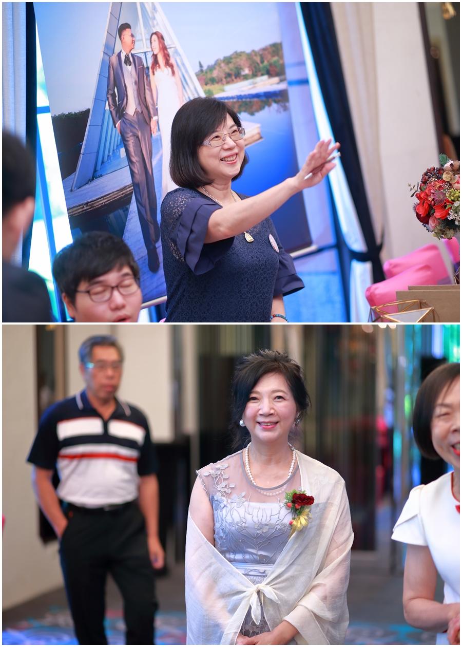 台北婚攝小游@維多麗亞 廷與雯婚禮紀錄 饅頭爸團隊0615_Blog_060.jpg