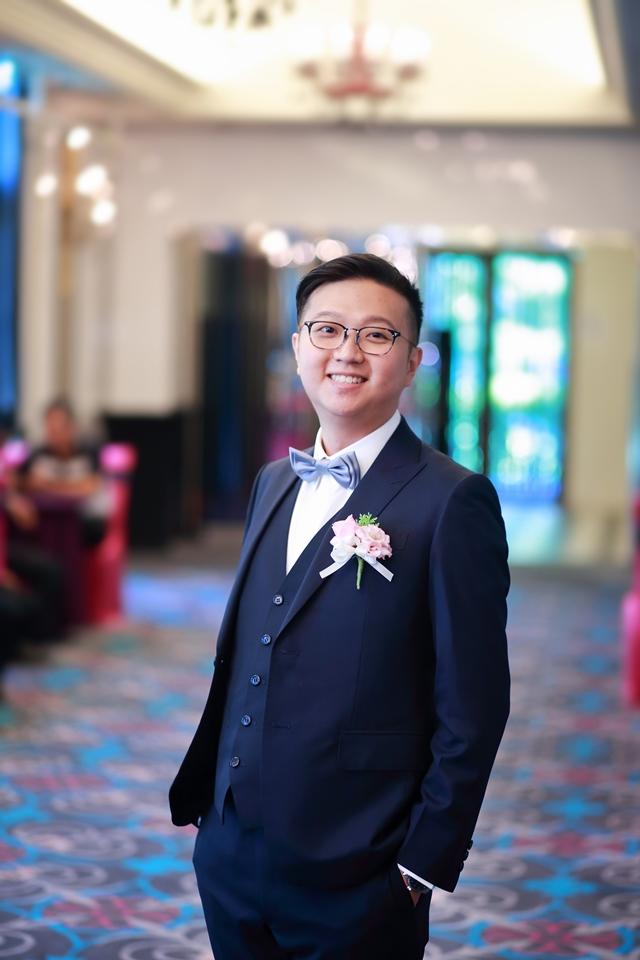 台北婚攝小游@維多麗亞 廷與雯婚禮紀錄 饅頭爸團隊0615_Blog_061.JPG