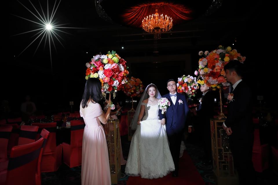 台北婚攝小游@維多麗亞 廷與雯婚禮紀錄 饅頭爸團隊0615_Blog_069.JPG