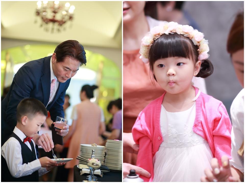 台北婚攝小游@維多麗亞 廷與雯婚禮紀錄 饅頭爸團隊0615_Blog_073.jpg