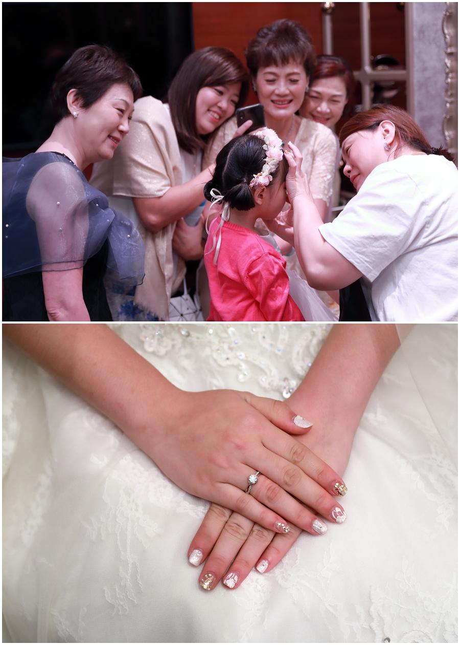 台北婚攝小游@維多麗亞 廷與雯婚禮紀錄 饅頭爸團隊0615_Blog_074.jpg