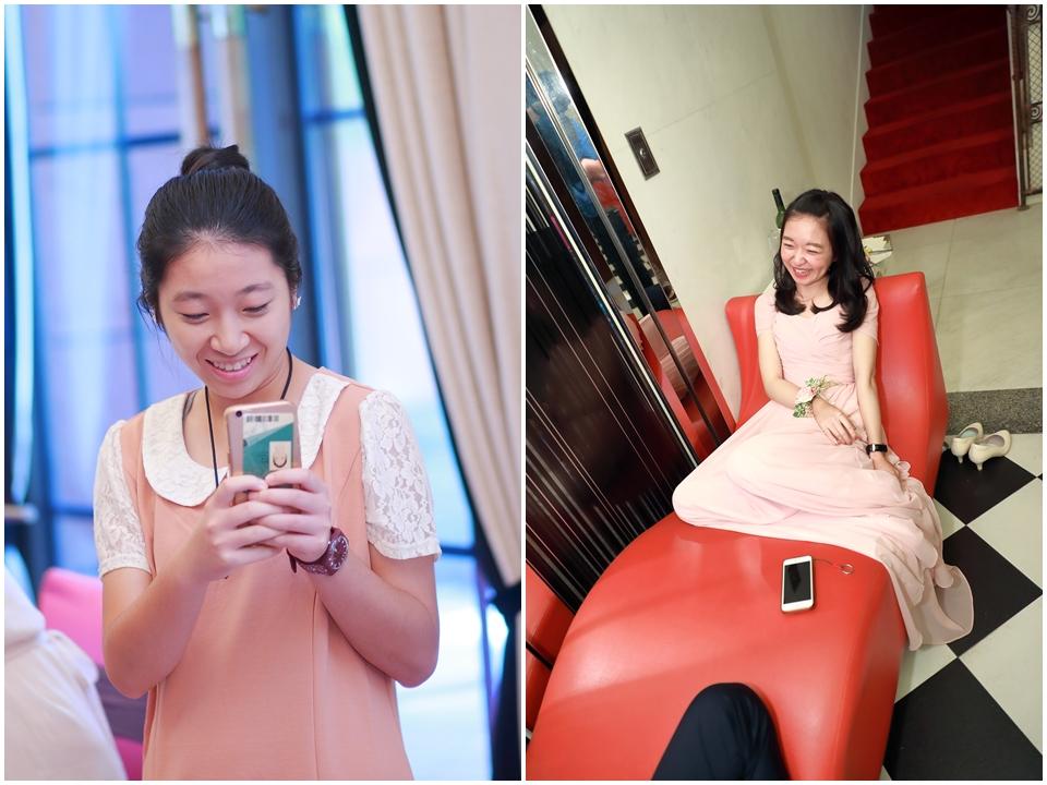 台北婚攝小游@維多麗亞 廷與雯婚禮紀錄 饅頭爸團隊0615_Blog_076.jpg