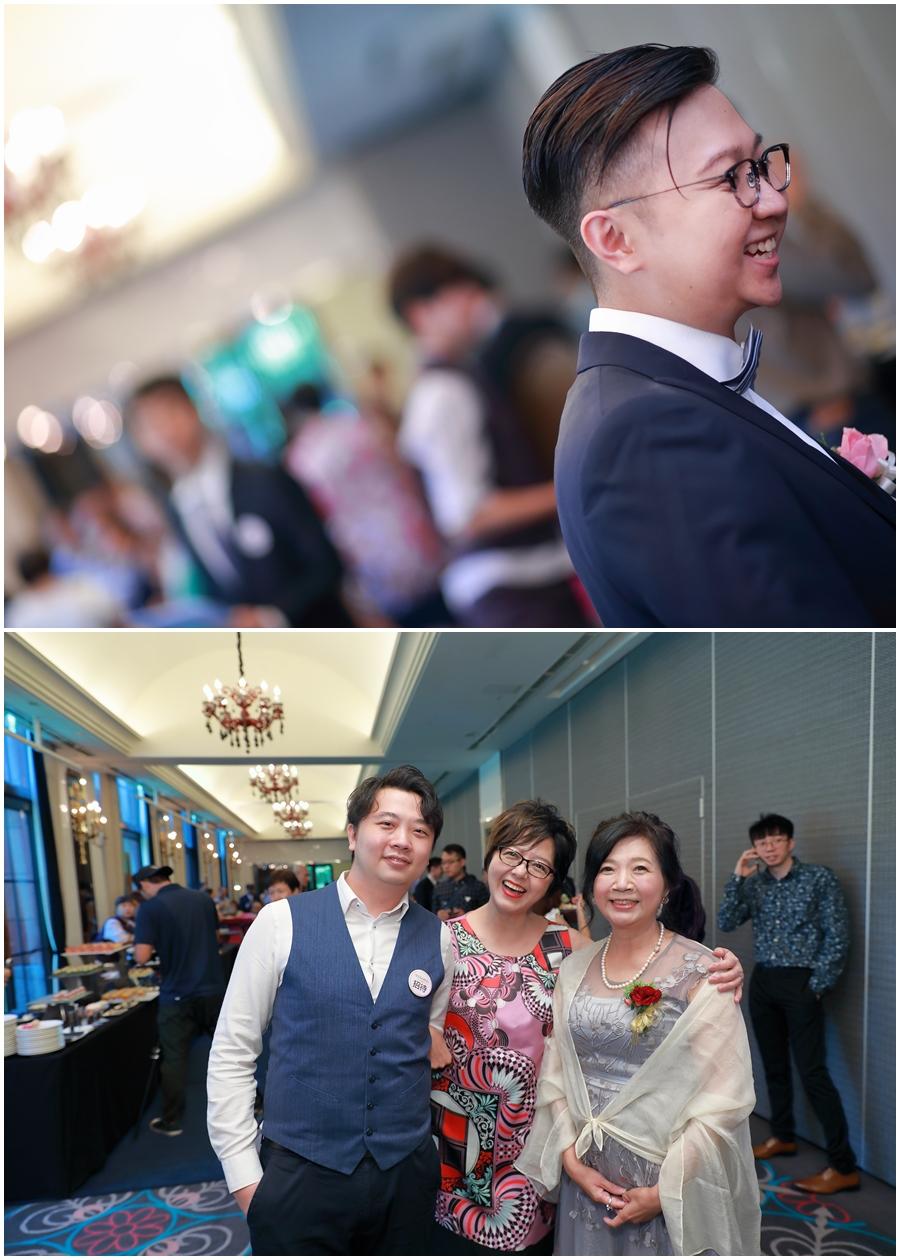 台北婚攝小游@維多麗亞 廷與雯婚禮紀錄 饅頭爸團隊0615_Blog_077.jpg