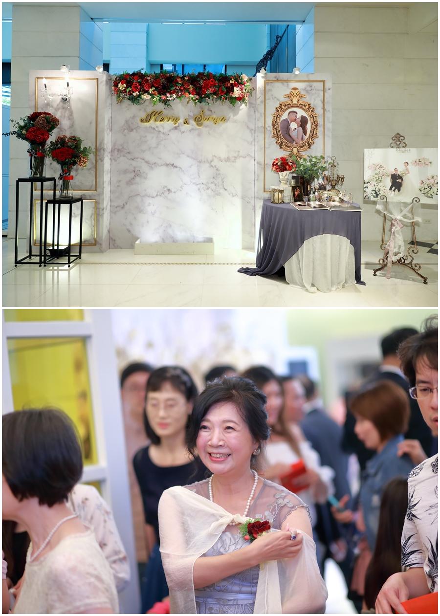 台北婚攝小游@維多麗亞 廷與雯婚禮紀錄 饅頭爸團隊0615_Blog_079.jpg