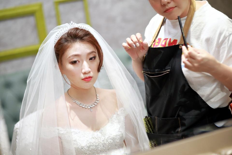 台北婚攝小游@維多麗亞 廷與雯婚禮紀錄 饅頭爸團隊0615_Blog_080.jpg