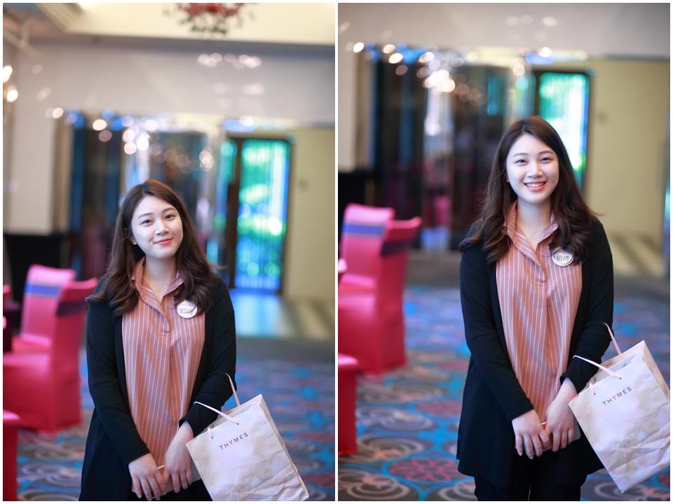 台北婚攝小游@維多麗亞 廷與雯婚禮紀錄 饅頭爸團隊0615_Blog_081.jpg