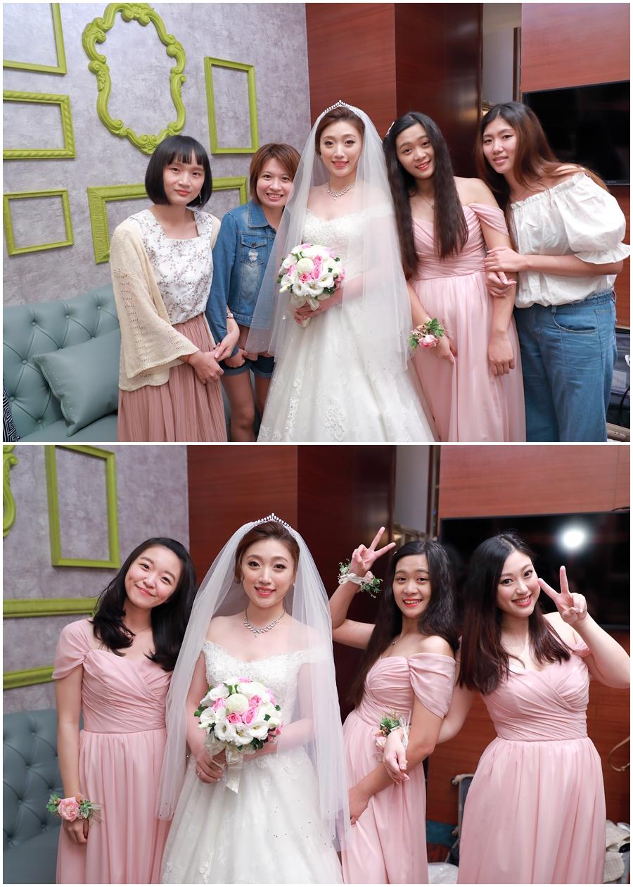 台北婚攝小游@維多麗亞 廷與雯婚禮紀錄 饅頭爸團隊0615_Blog_082.jpg