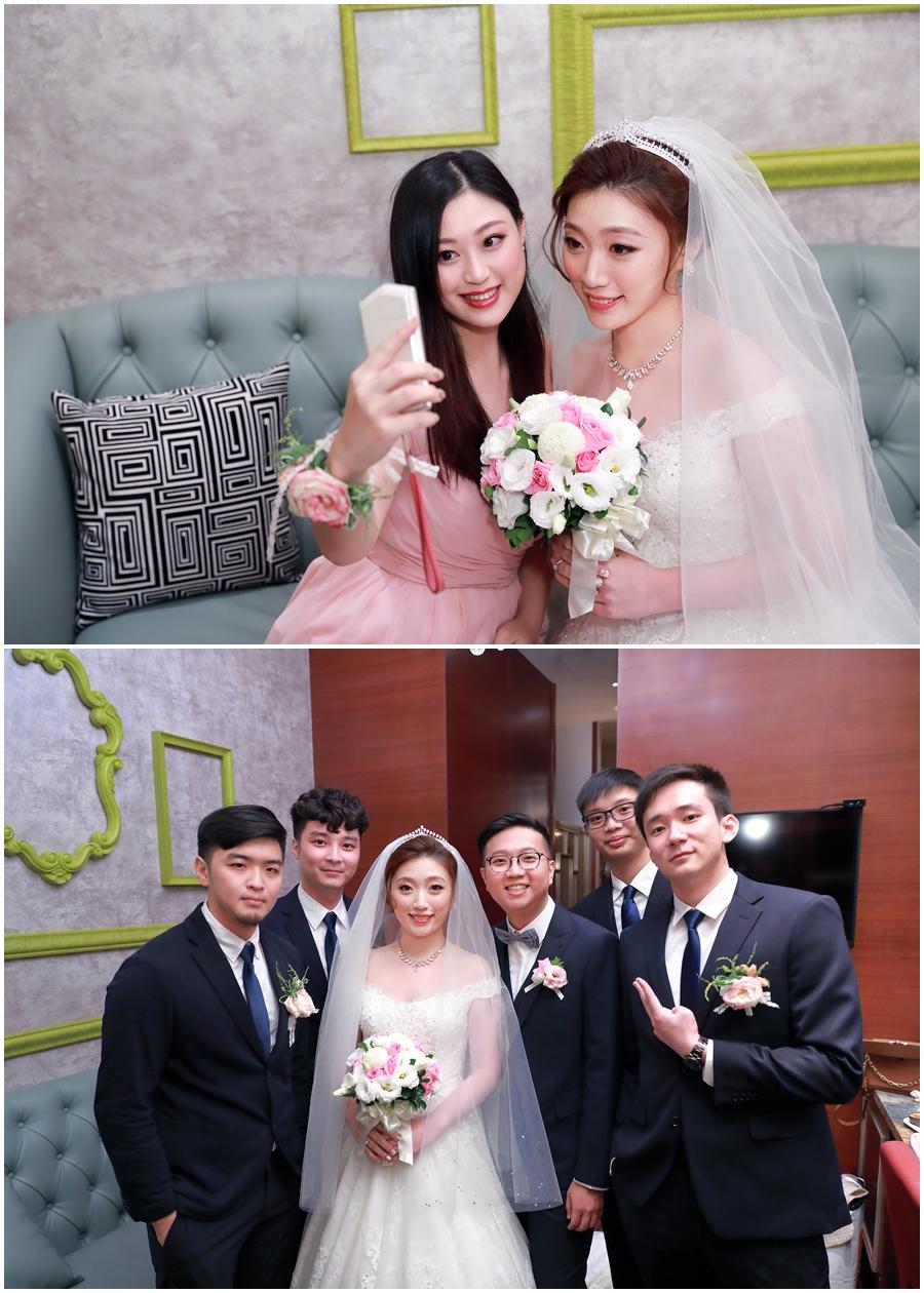 台北婚攝小游@維多麗亞 廷與雯婚禮紀錄 饅頭爸團隊0615_Blog_085.jpg