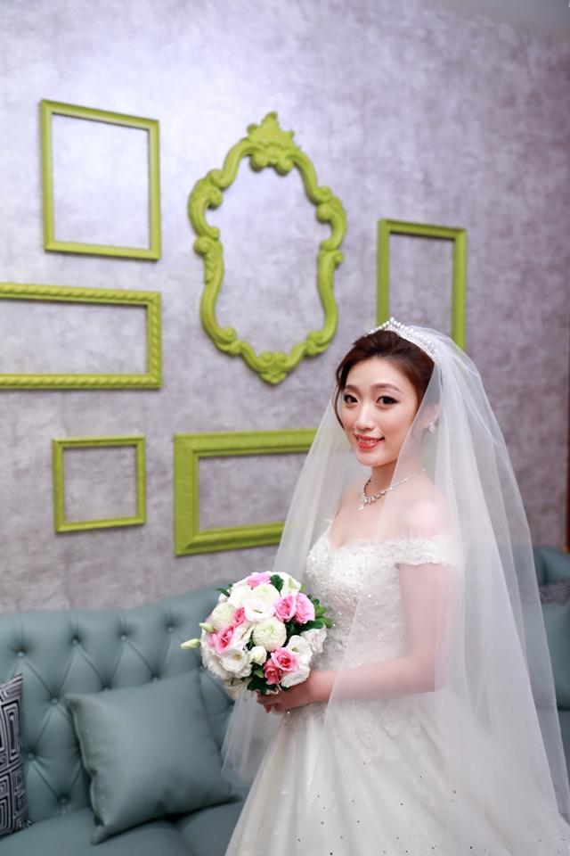 台北婚攝小游@維多麗亞 廷與雯婚禮紀錄 饅頭爸團隊0615_Blog_086.JPG