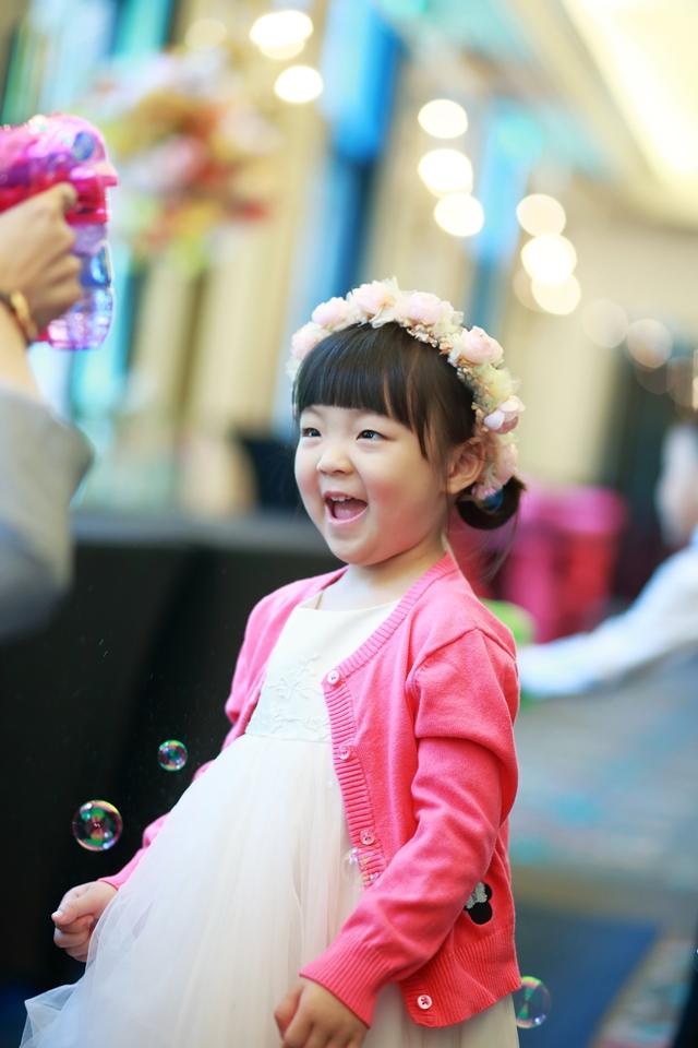 台北婚攝小游@維多麗亞 廷與雯婚禮紀錄 饅頭爸團隊0615_Blog_088.JPG