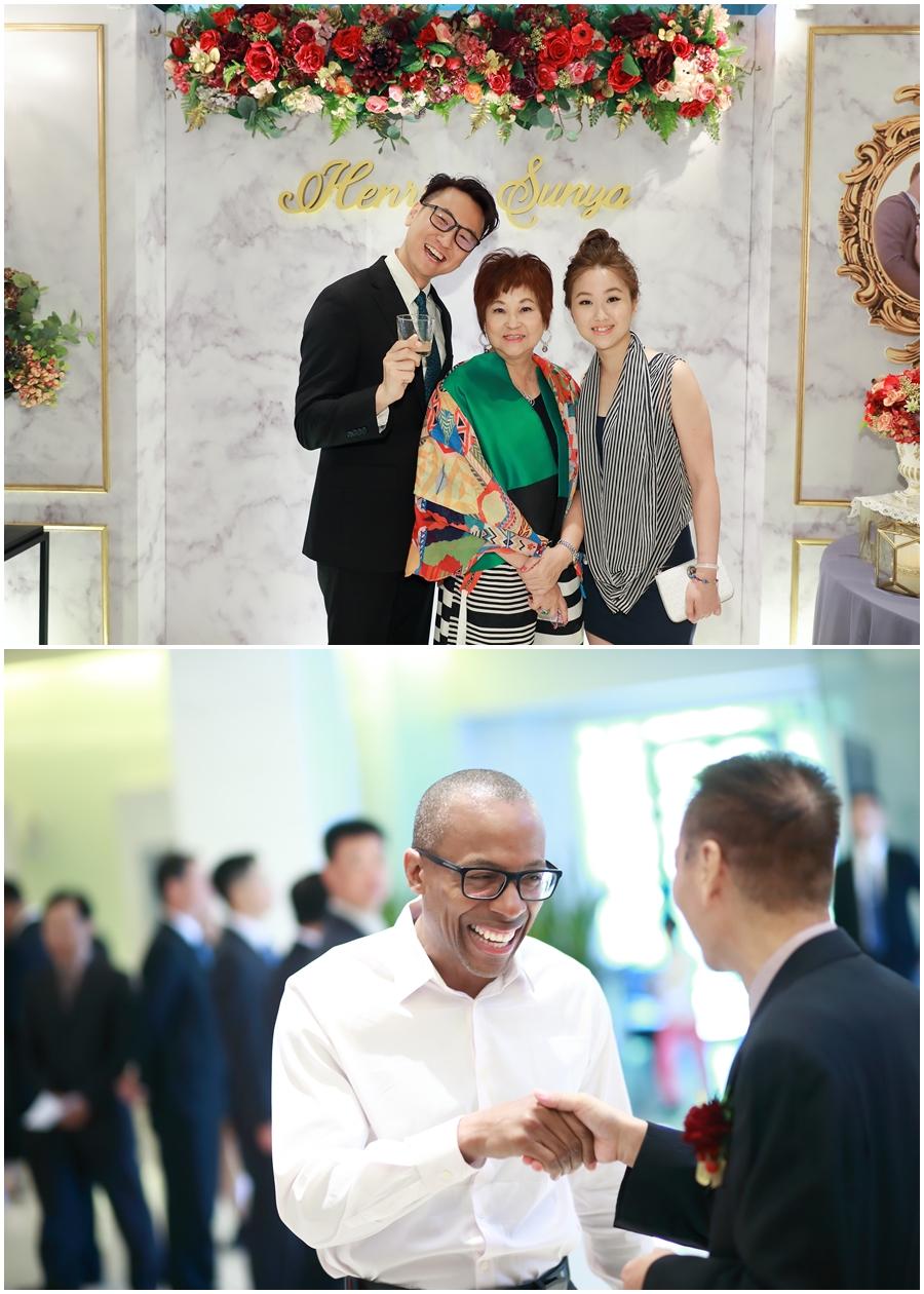 台北婚攝小游@維多麗亞 廷與雯婚禮紀錄 饅頭爸團隊0615_Blog_090.jpg