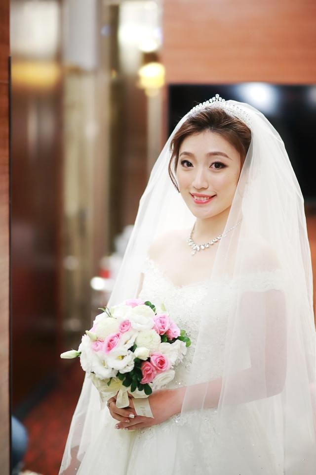 台北婚攝小游@維多麗亞 廷與雯婚禮紀錄 饅頭爸團隊0615_Blog_093.JPG