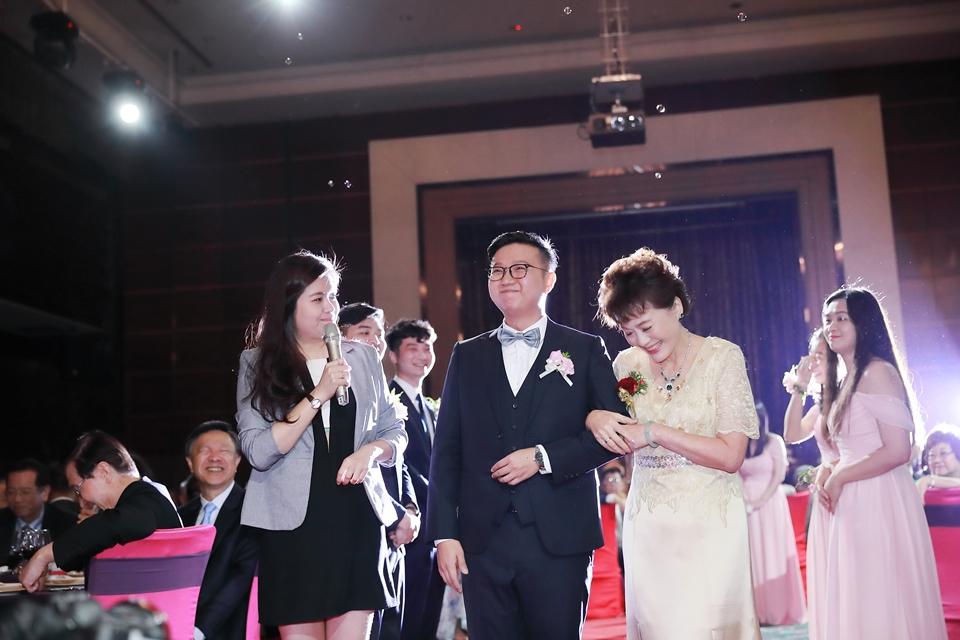 台北婚攝小游@維多麗亞 廷與雯婚禮紀錄 饅頭爸團隊0615_Blog_097.JPG