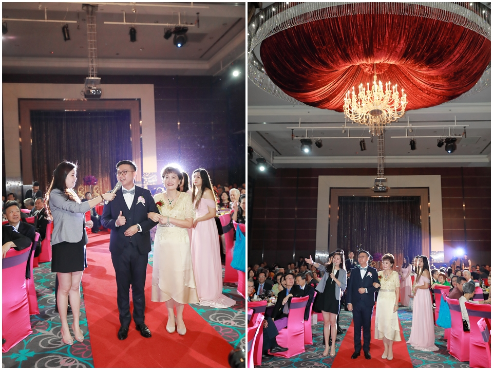 台北婚攝小游@維多麗亞 廷與雯婚禮紀錄 饅頭爸團隊0615_Blog_098.jpg
