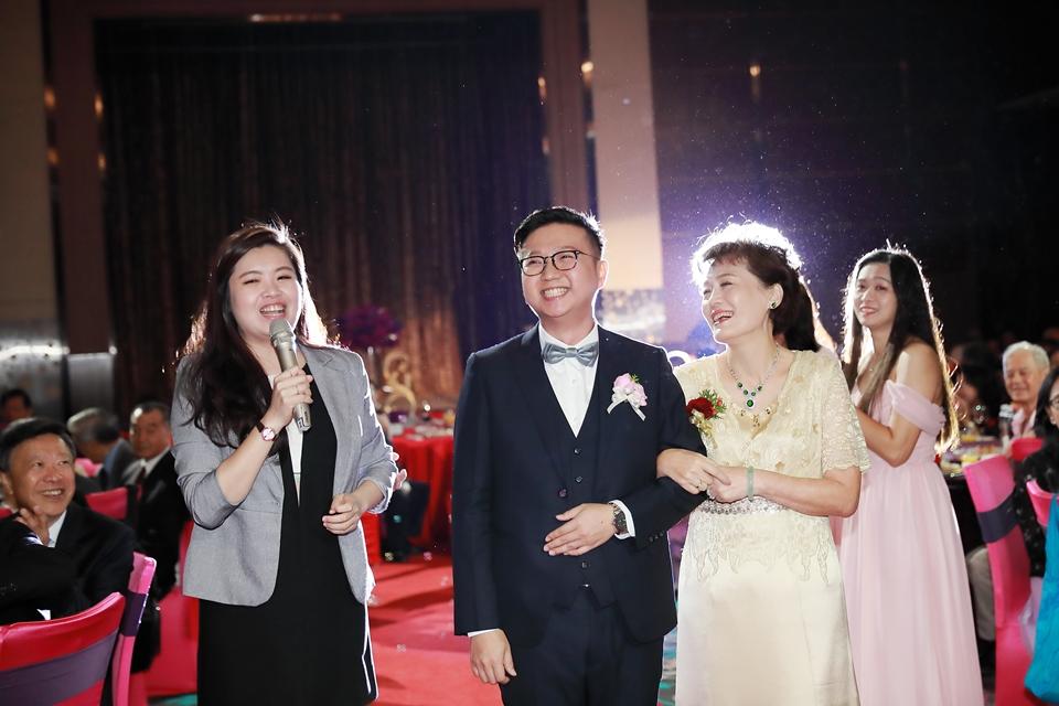 台北婚攝小游@維多麗亞 廷與雯婚禮紀錄 饅頭爸團隊0615_Blog_099.JPG