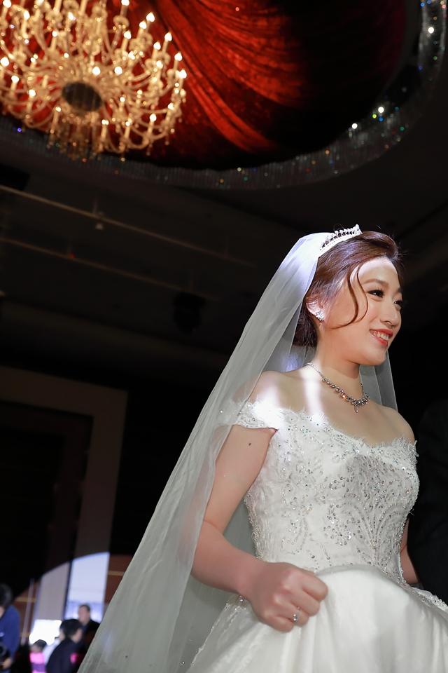 台北婚攝小游@維多麗亞 廷與雯婚禮紀錄 饅頭爸團隊0615_Blog_101.JPG