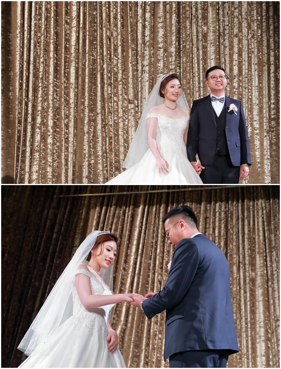 台北婚攝小游@維多麗亞 廷與雯婚禮紀錄 饅頭爸團隊0615_Blog_106.jpg