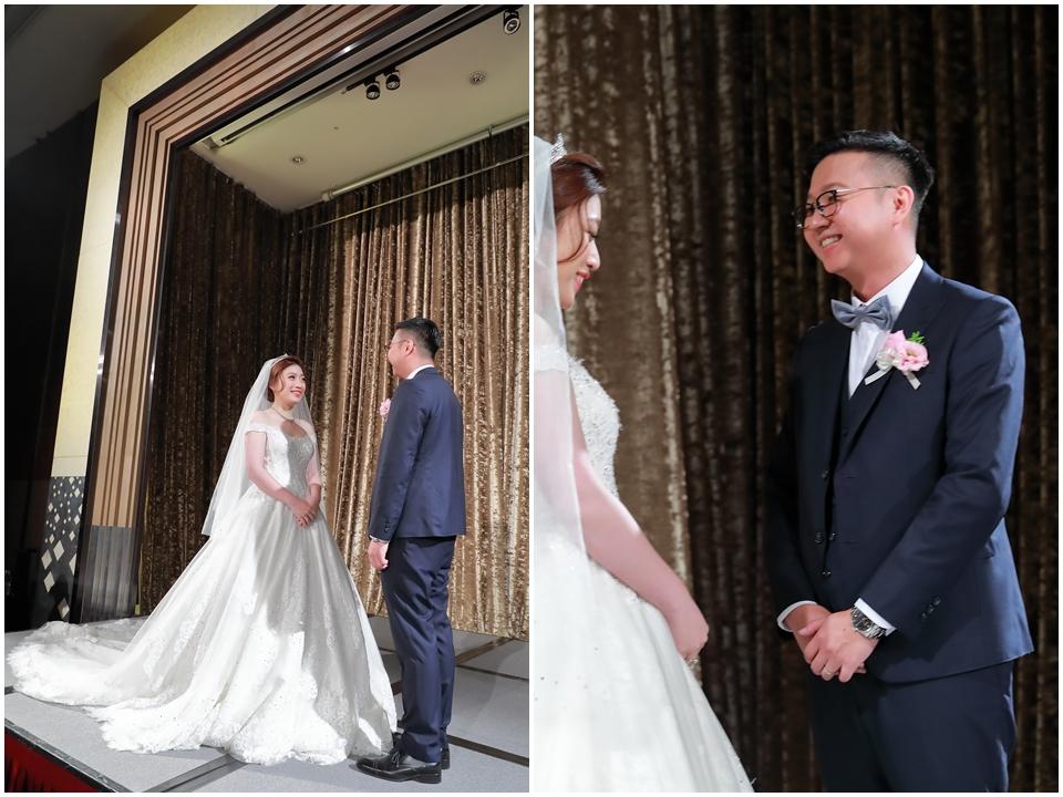 台北婚攝小游@維多麗亞 廷與雯婚禮紀錄 饅頭爸團隊0615_Blog_107.jpg