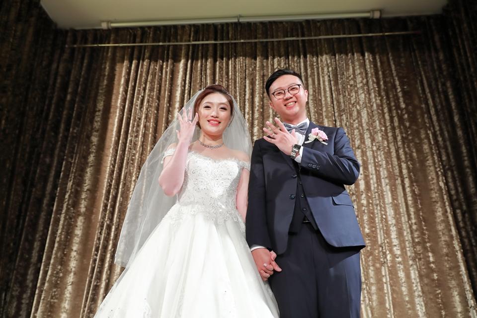 台北婚攝小游@維多麗亞 廷與雯婚禮紀錄 饅頭爸團隊0615_Blog_108.JPG