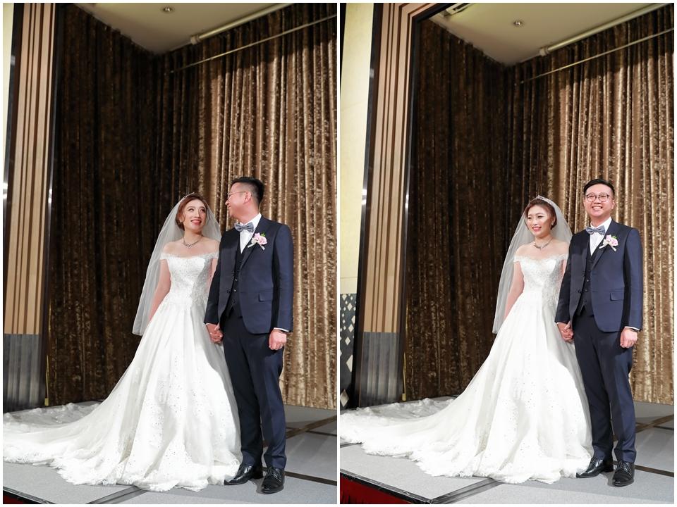 台北婚攝小游@維多麗亞 廷與雯婚禮紀錄 饅頭爸團隊0615_Blog_109.jpg