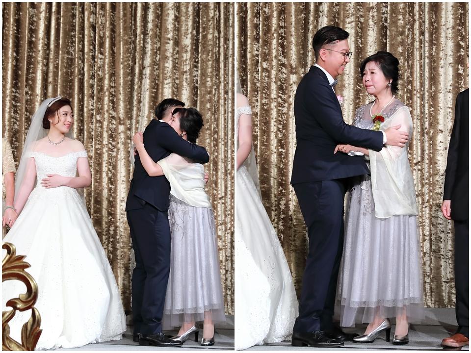 台北婚攝小游@維多麗亞 廷與雯婚禮紀錄 饅頭爸團隊0615_Blog_111.jpg