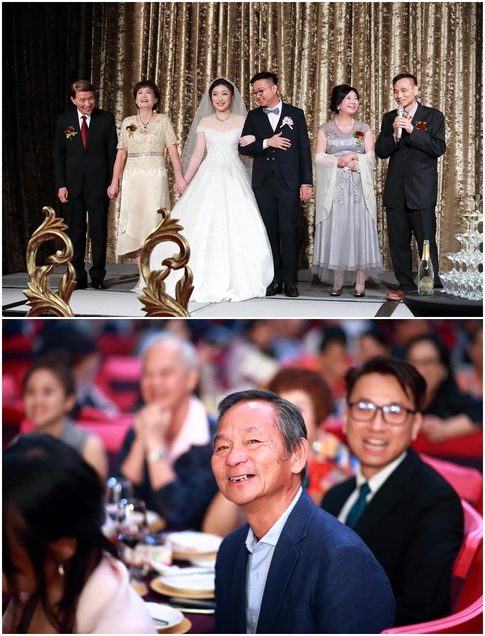 台北婚攝小游@維多麗亞 廷與雯婚禮紀錄 饅頭爸團隊0615_Blog_112.jpg