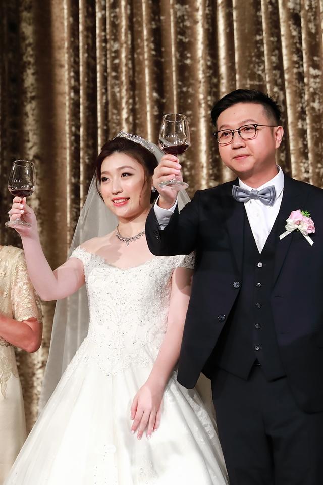 台北婚攝小游@維多麗亞 廷與雯婚禮紀錄 饅頭爸團隊0615_Blog_115.JPG