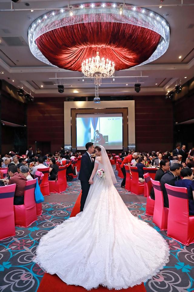 台北婚攝小游@維多麗亞 廷與雯婚禮紀錄 饅頭爸團隊0615_Blog_116.JPG