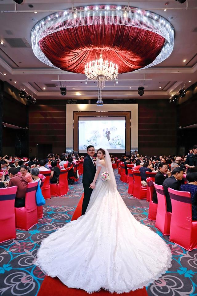 台北婚攝小游@維多麗亞 廷與雯婚禮紀錄 饅頭爸團隊0615_Blog_118.JPG