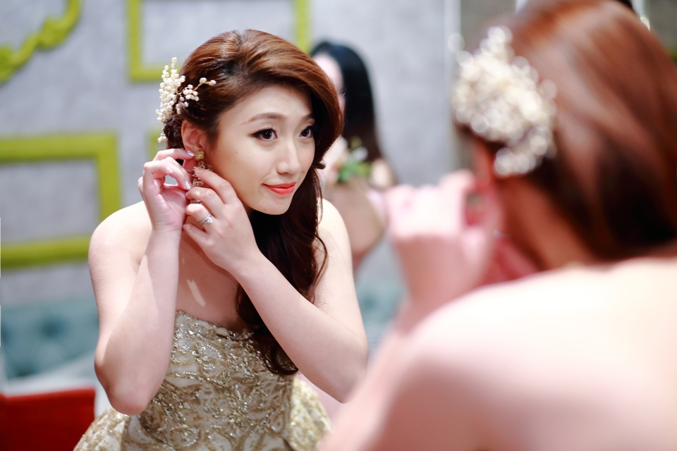 台北婚攝小游@維多麗亞 廷與雯婚禮紀錄 饅頭爸團隊0615_Blog_125.JPG
