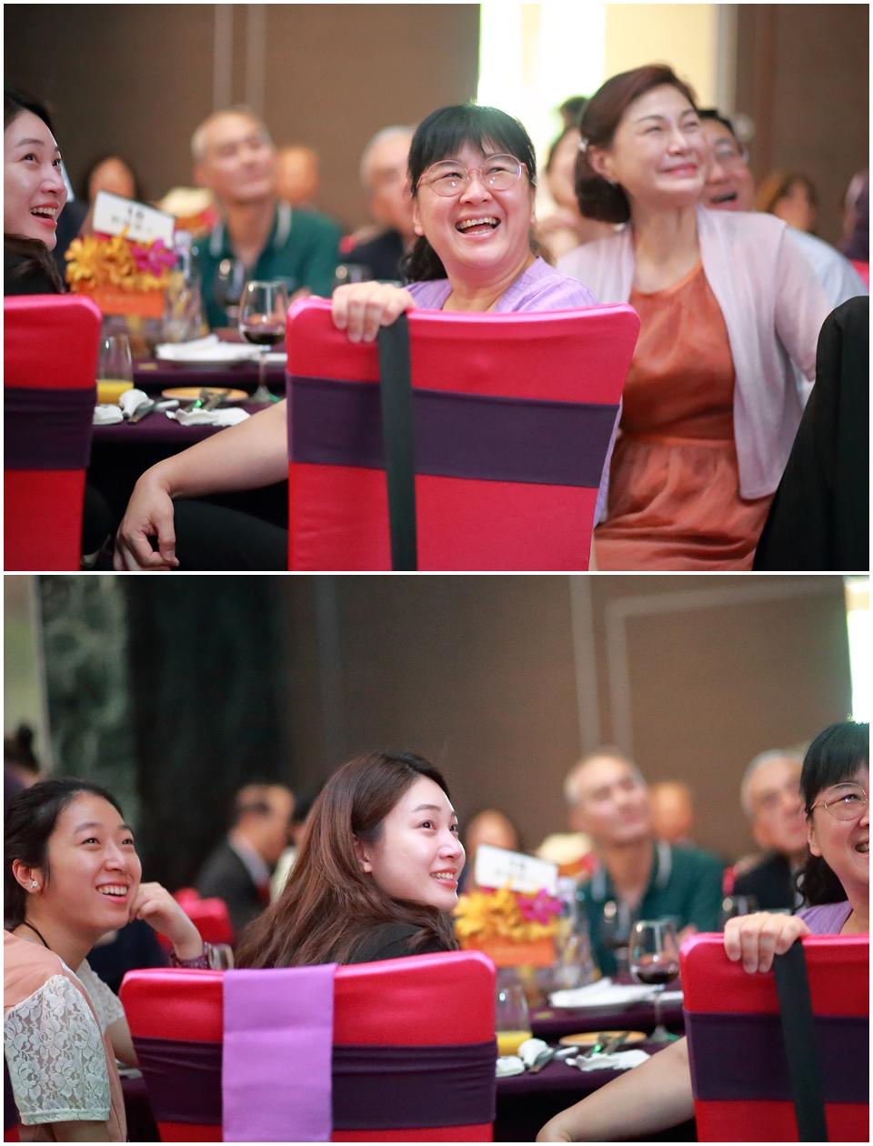 台北婚攝小游@維多麗亞 廷與雯婚禮紀錄 饅頭爸團隊0615_Blog_128.jpg