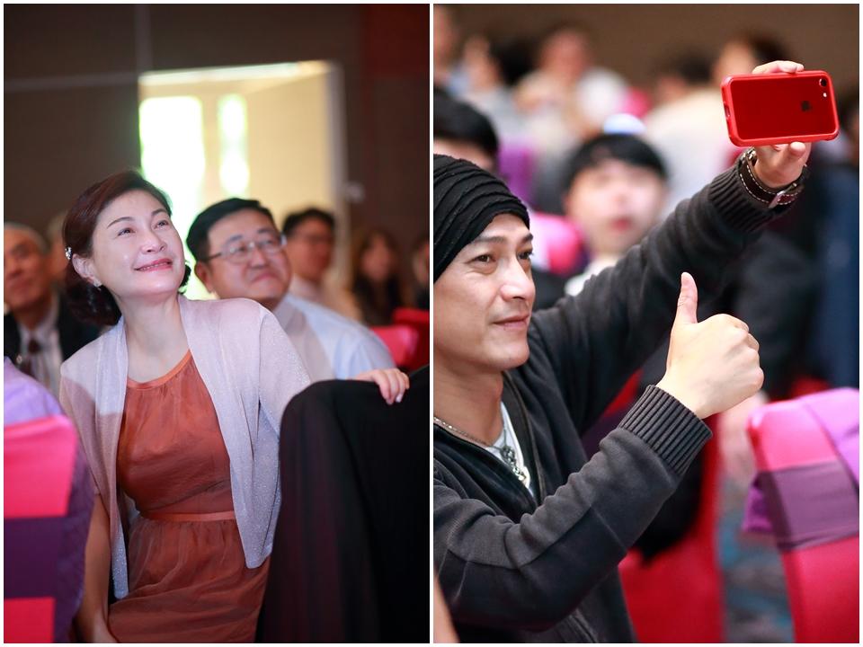 台北婚攝小游@維多麗亞 廷與雯婚禮紀錄 饅頭爸團隊0615_Blog_129.jpg