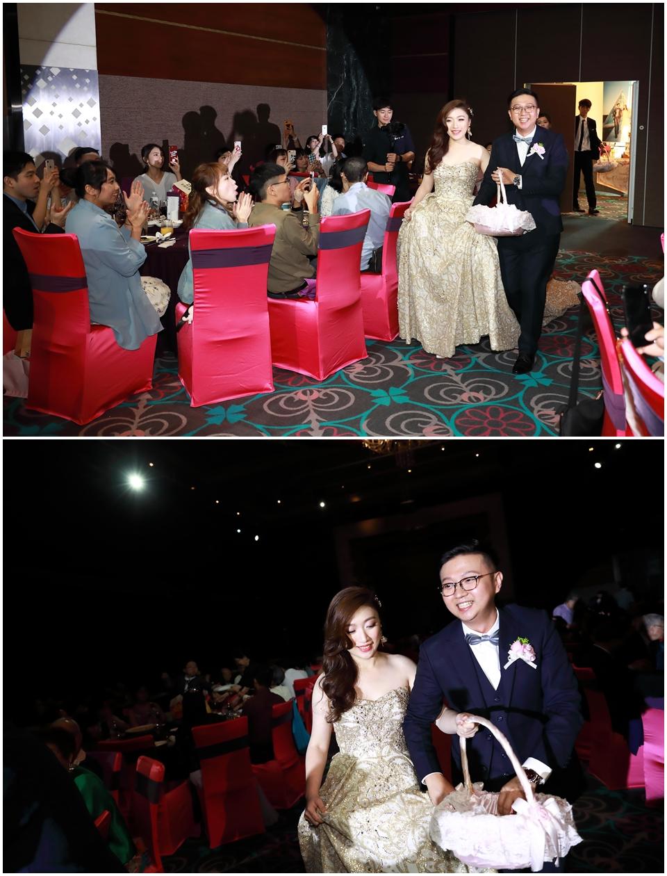 台北婚攝小游@維多麗亞 廷與雯婚禮紀錄 饅頭爸團隊0615_Blog_131.jpg