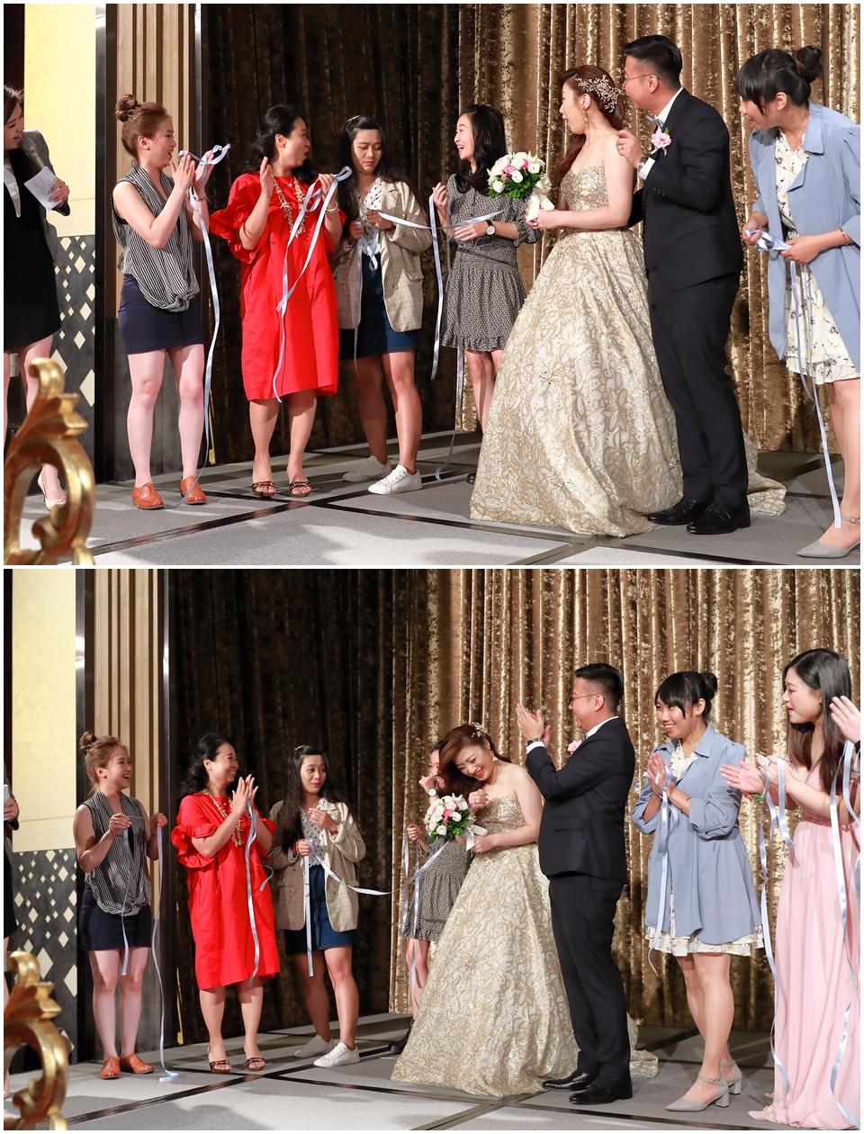 台北婚攝小游@維多麗亞 廷與雯婚禮紀錄 饅頭爸團隊0615_Blog_133.jpg