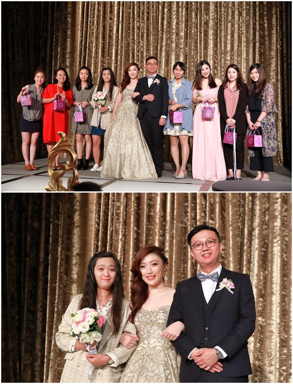 台北婚攝小游@維多麗亞 廷與雯婚禮紀錄 饅頭爸團隊0615_Blog_134.jpg