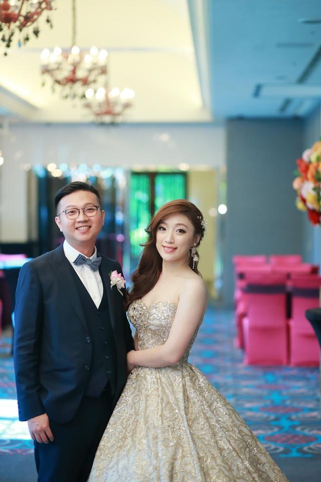 台北婚攝小游@維多麗亞 廷與雯婚禮紀錄 饅頭爸團隊0615_Blog_137.JPG