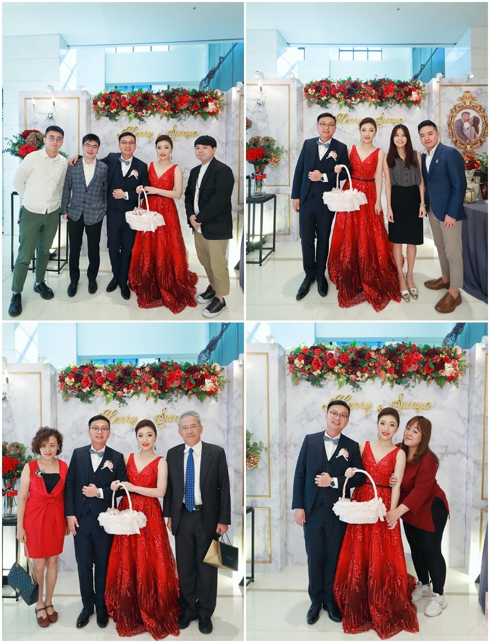 台北婚攝小游@維多麗亞 廷與雯婚禮紀錄 饅頭爸團隊0615_Blog_140.jpg