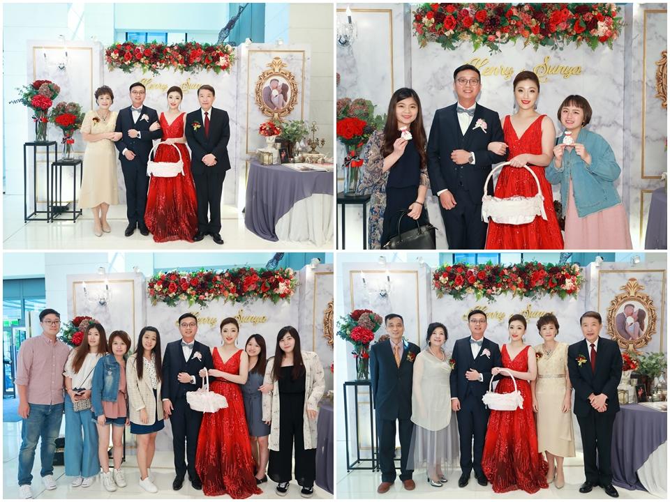 台北婚攝小游@維多麗亞 廷與雯婚禮紀錄 饅頭爸團隊0615_Blog_141.jpg