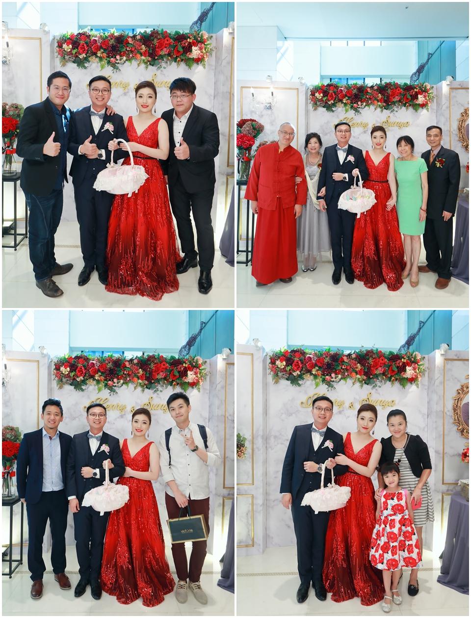 台北婚攝小游@維多麗亞 廷與雯婚禮紀錄 饅頭爸團隊0615_Blog_142.jpg